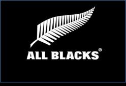 all-blacks-silver-fern-flag