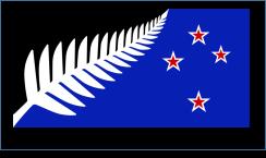 lockwood-silver-fern-flag